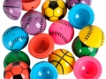 Sports Ball Poppers