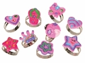 Kids Ring Assortment 1