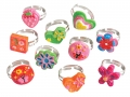 Kids Ring Assortment 2