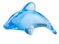 Acrylic Dolphin