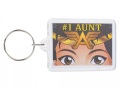 Aunt-Photo-Keychain