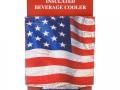 Beverage-Cooler