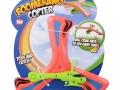 Boomerang-Copter