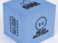Brother-Dice-Game