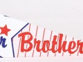 Brother-Pennant