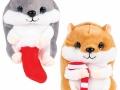 Christmas-Hamster-Plush