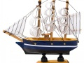 Clipper-Ship
