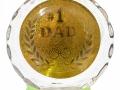 Dad-Award