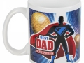 Dad-Mug