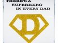 Dad-Superhero-Block