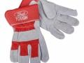 Dad-Work-Gloves