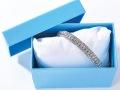 Diamond-Stretch-Bracelet