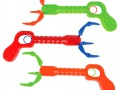 Dino-Manipulator-Claw