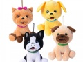 Dog-Pound-Plush-Assortment