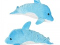 Dolphin-Plush
