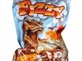 Fizzy-Dinosaur-Egg