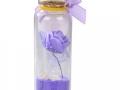 Grandma-Gift-Jar