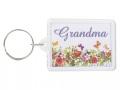 Grandma-Photo-Keychain