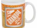 Grandpa-Mug