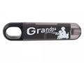 Grandpa-Travel-Tool