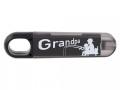 Grandpa-Travel-Tool