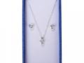 Heart-Jewelry-Set