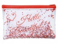 Hello-Beautiful-Makeup-Bag