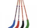 Hockey-Pencil