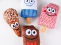 Ice-Cream-Truck-Plush