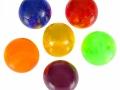 Jelly-Ball