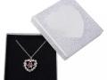 Jewel-Necklace