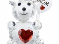 Mom-Crystal-Bear