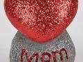 Mom-Decoration