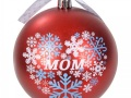 Mom-Ornament
