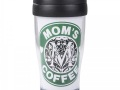 Mom-Travel-Mug