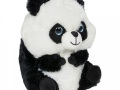 Panda-Belly-Buddy-Plush