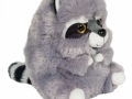 Raccoon-Belly-Buddy-Plush