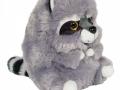 Raccoon-Belly-Buddy-Plush