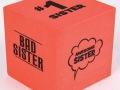 Sister-Dice-Game