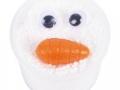Snowman-Putty