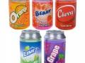 Soda-Pop-Putty
