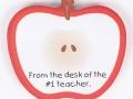 Teacher-Post-It-Notes