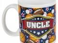Uncle-Mug