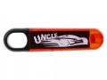 Uncle-Travel-Tool