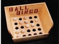 Ball Bingo
