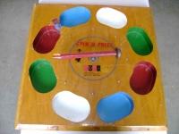 Spin-O-Prize