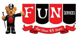 45 years logo medium